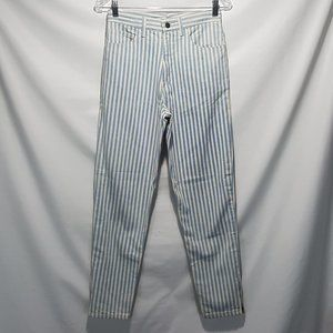New Deadstock Guess Georges Marciano Jeans 26Waist